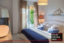 Villa-for-sale-Appartment-Bossa-7