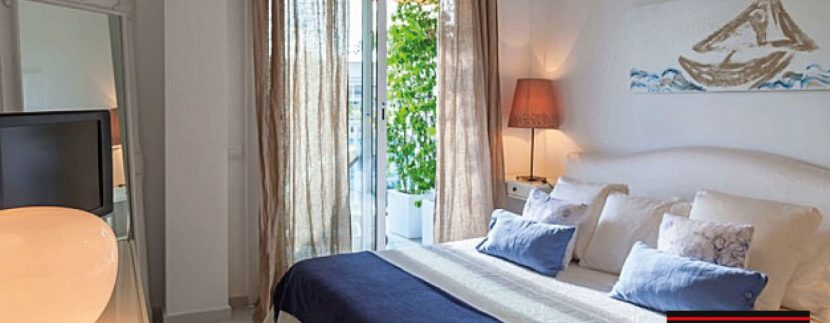 Villa-for-sale-Appartment-Bossa-7