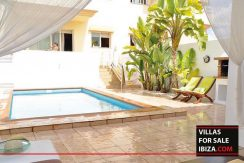 Villas-For-sale-Apartment-Jesus-