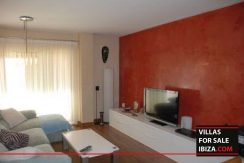 Villas-For-sale-Apartment-Jesus-1