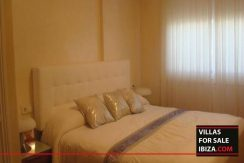 Villas-For-sale-Apartment-Jesus-10