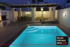Villas-For-sale-Apartment-Jesus-11