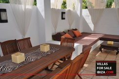 Villas-For-sale-Apartment-Jesus-3