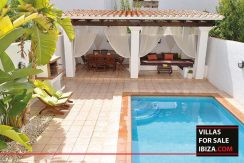 Villas-For-sale-Apartment-Jesus-4