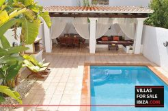 Villas For sale Apartment Jesus