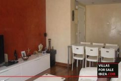 Villas-For-sale-Apartment-Jesus-7