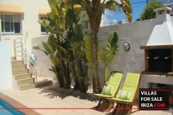 Villas-For-sale-Apartment-Jesus-9