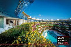 Villas-For-sale-Las-Boas-1-