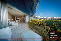 Villas-For-sale-Las-Boas-1-15