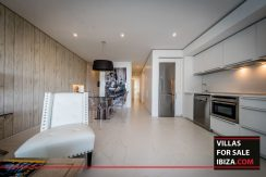 Villas-For-sale-Las-Boas-1-6