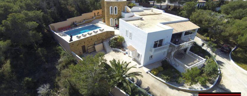Villas-for-Sale-Villa-Cala-Bassa-