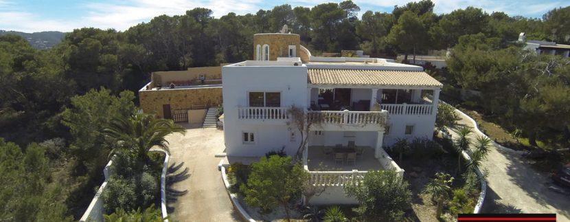 Villas-for-Sale-Villa-Cala-Bassa-1