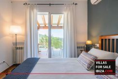 Villas for sale Ibiza - Villa L'eau 14