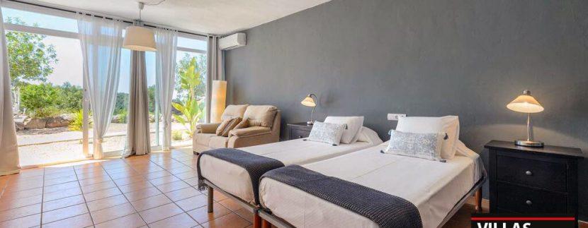 Villas for sale Ibiza - Villa L'eau 19