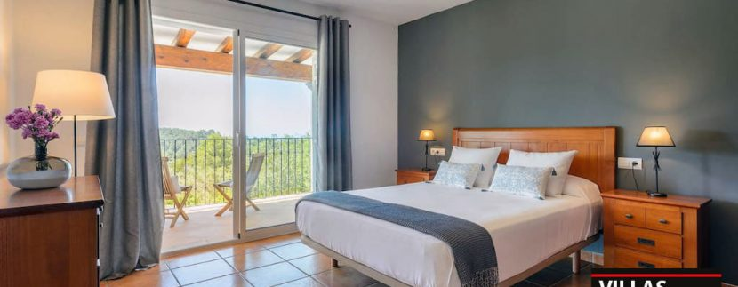 Villas for sale Ibiza - Villa L'eau 21