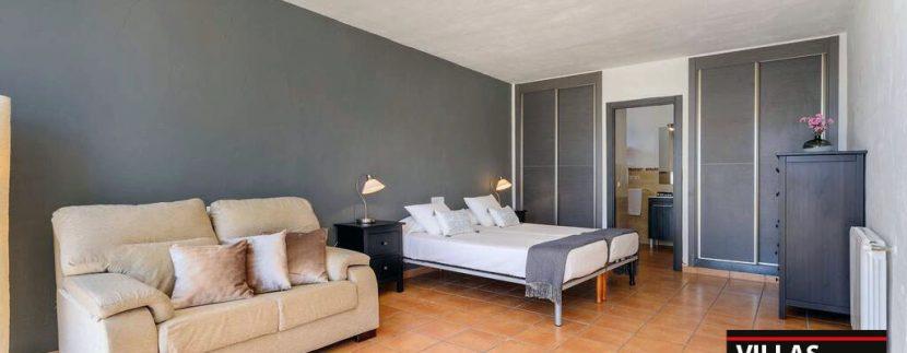 Villas for sale Ibiza - Villa L'eau 22