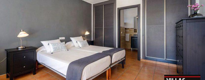 Villas for sale Ibiza - Villa L'eau 29