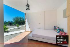 Villas for sale Ibiza - Villa L'eau 6