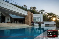 Villas-for-sale-Villa-Amor-1