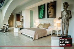 Villas-for-sale-Villa-Amor-11