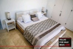 Villas-for-sale-Villa-Amor-12