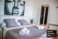 Villas-for-sale-Villa-Amor-14