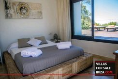Villas-for-sale-Villa-Amor-15