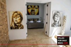 Villas-for-sale-Villa-Amor-16
