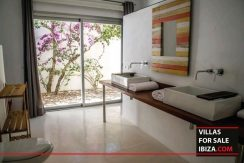 Villas-for-sale-Villa-Amor-18