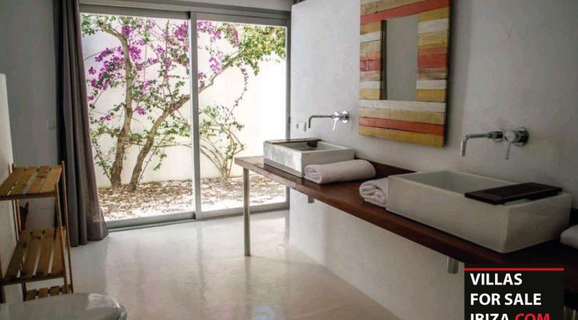 Villas-for-sale-Villa-Amor-18