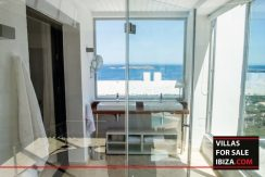Villas-for-sale-Villa-Amor-19