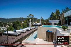 Villas-for-sale-Villa-Amor-2