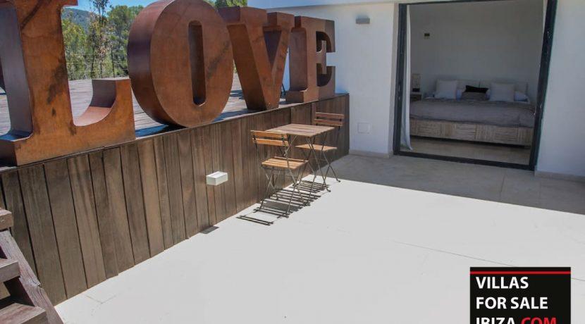 Villas-for-sale-Villa-Amor-20