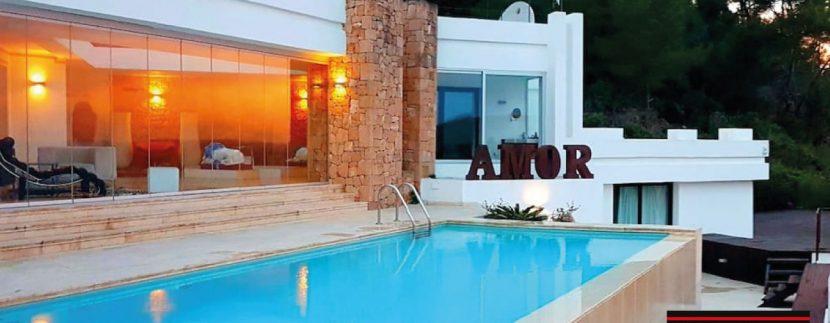 Villas-for-sale-Villa-Amor-21