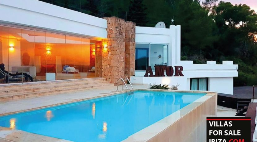Villas-for-sale-Villa-Amor-21