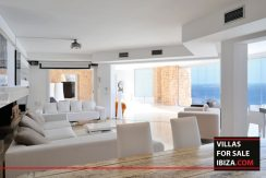 Villas-for-sale-Villa-Amor-22