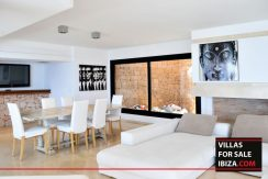 Villas-for-sale-Villa-Amor-23