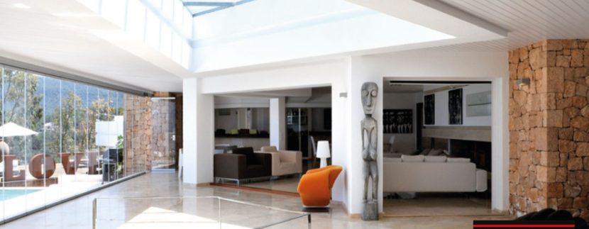 Villas-for-sale-Villa-Amor-24