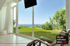 Villas-for-sale-Villa-Amor-25