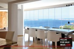 Villas-for-sale-Villa-Amor-26