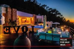 Villas-for-sale-Villa-Amor-30