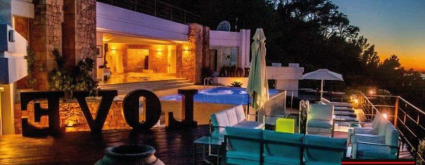 Villas-for-sale-Villa-Amor-30