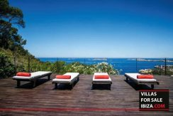 Villas-for-sale-Villa-Amor-5