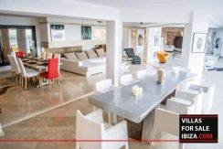 Villas-for-sale-Villa-Amor-7