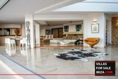 Villas-for-sale-Villa-Amor-8
