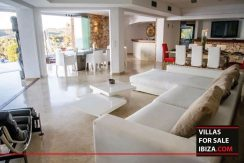 Villas-for-sale-Villa-Amor-9