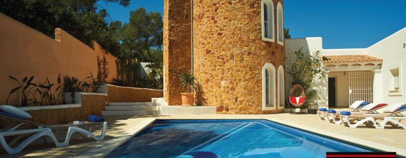 Villas-for-sale-Villa-Cala-Bassa-20