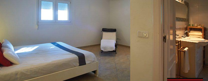 Villas-for-sale-Villa-Cala-Bassa-28