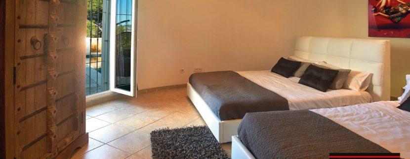 Villas-for-sale-Villa-Cala-Bassa-29
