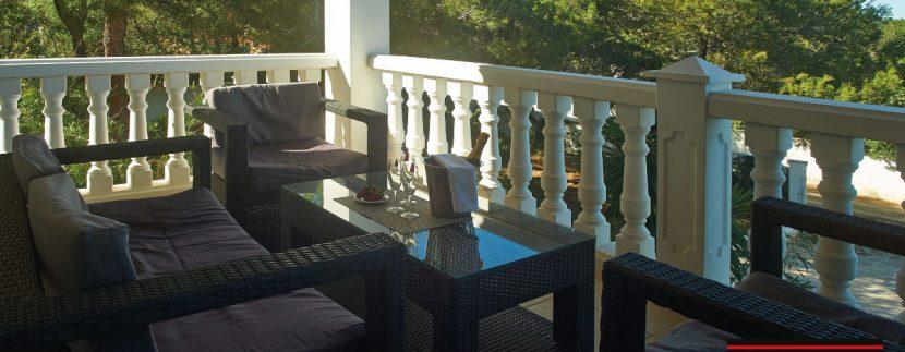 Villas-for-sale-Villa-Cala-Bassa-34